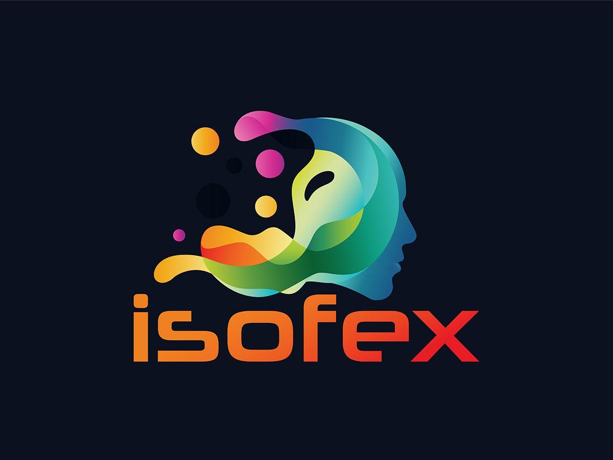 Bu Yılın En Sevilen Logo Tasarımları