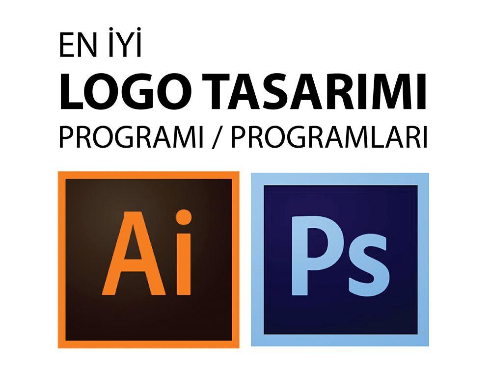 En İyi Logo Tasarım Programı