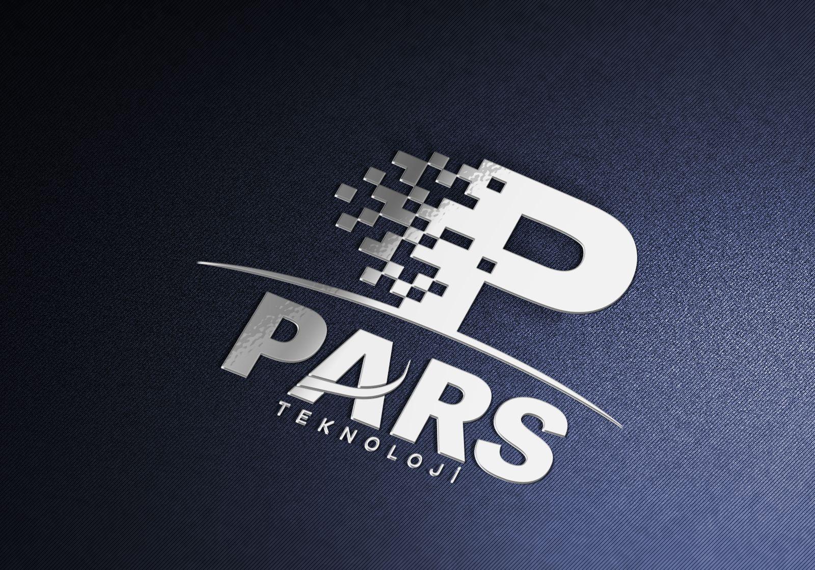 Aynı Gün Teslim Logo Tasarımı