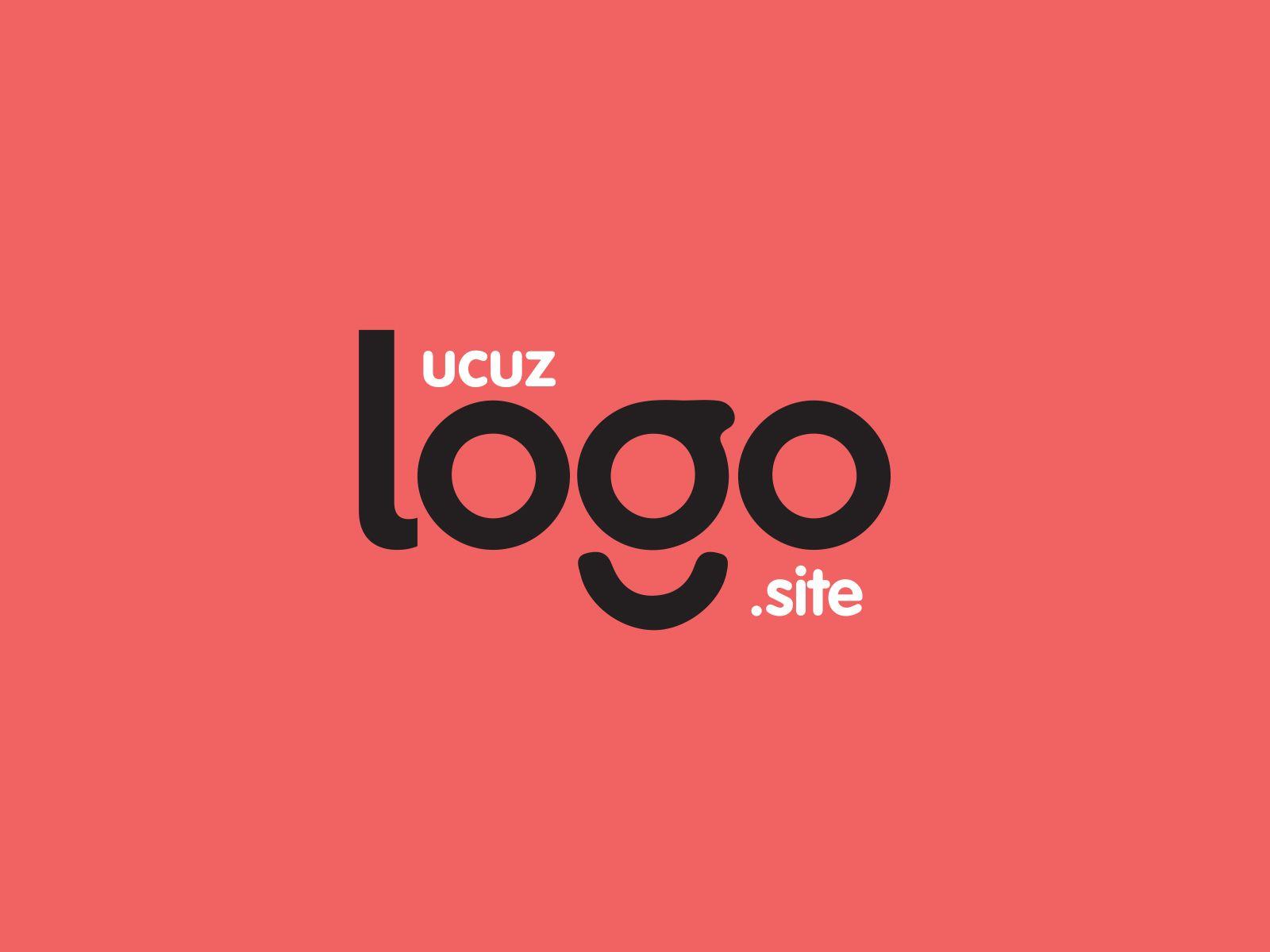 Hızlı ve Ucuz Logo Tasarımı - www.ucuzlogo.site