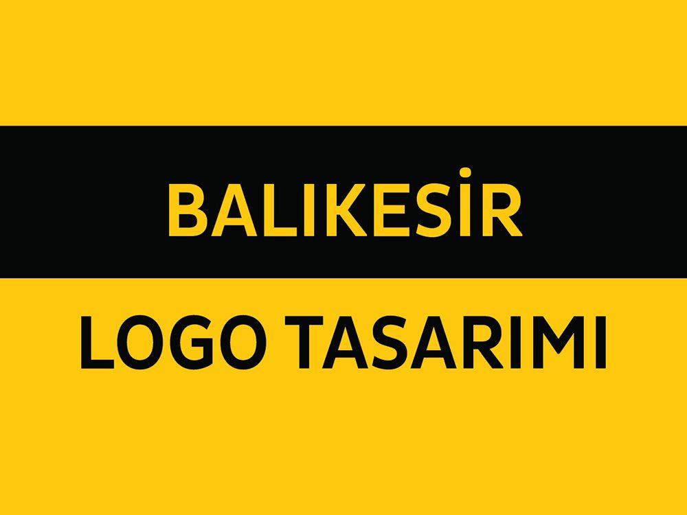 Balıkesir Logo Tasarımı