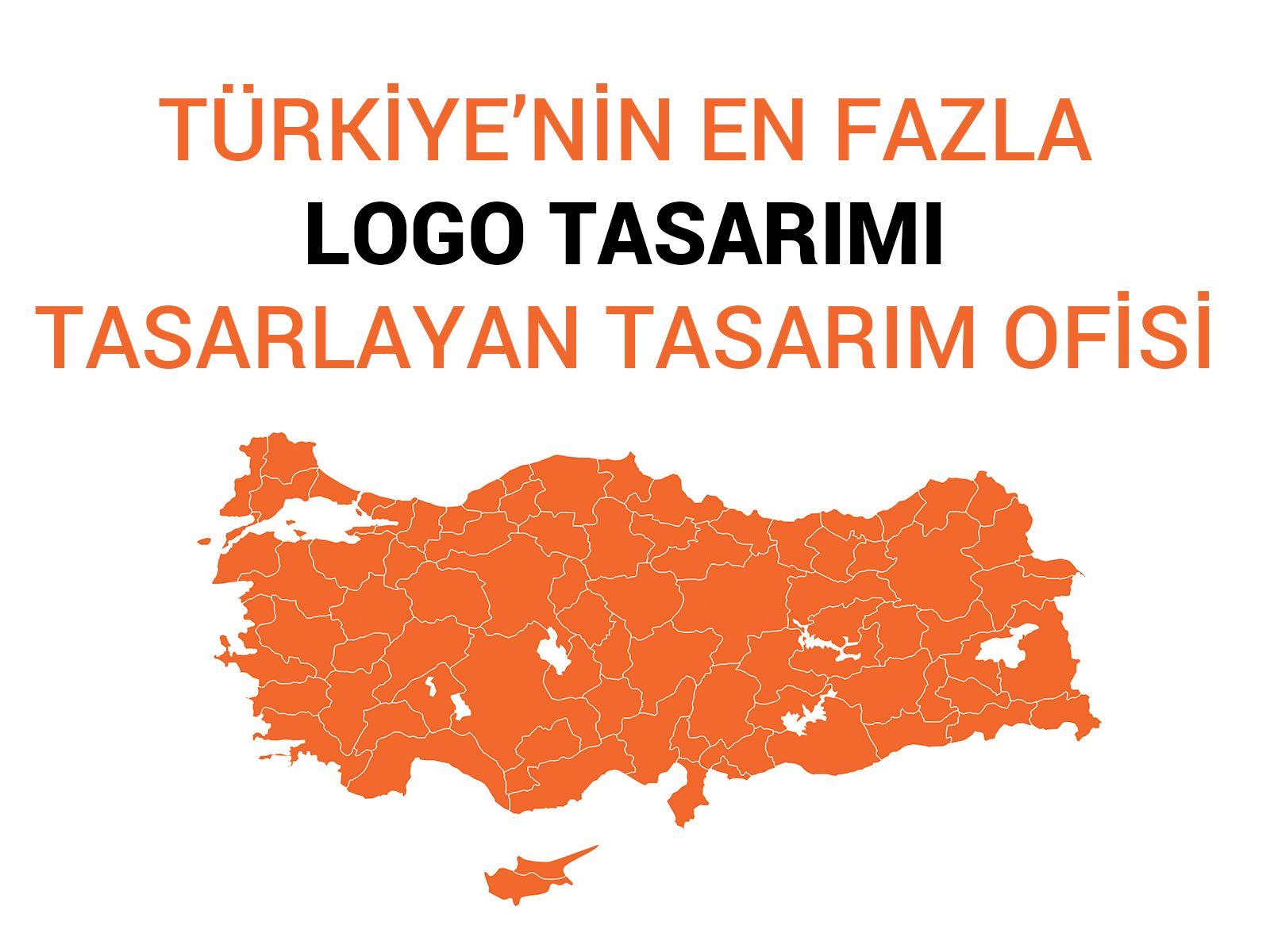 Türkiye'nin Logo Tasarımcısı