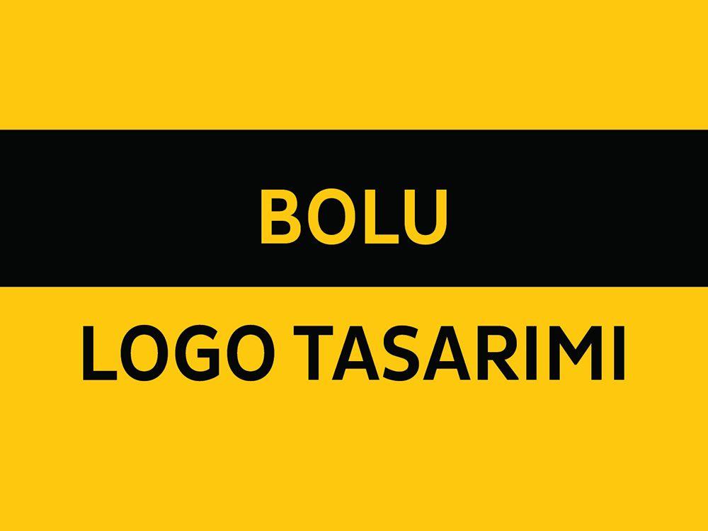 Bolu Logo Tasarımı