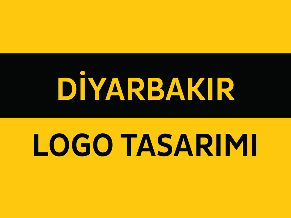Diyarbakır Logo Tasarımı