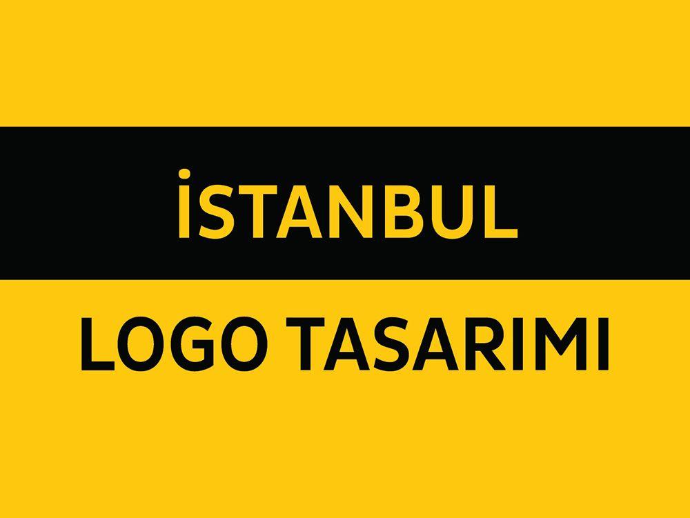 İstanbul Logo Tasarımı
