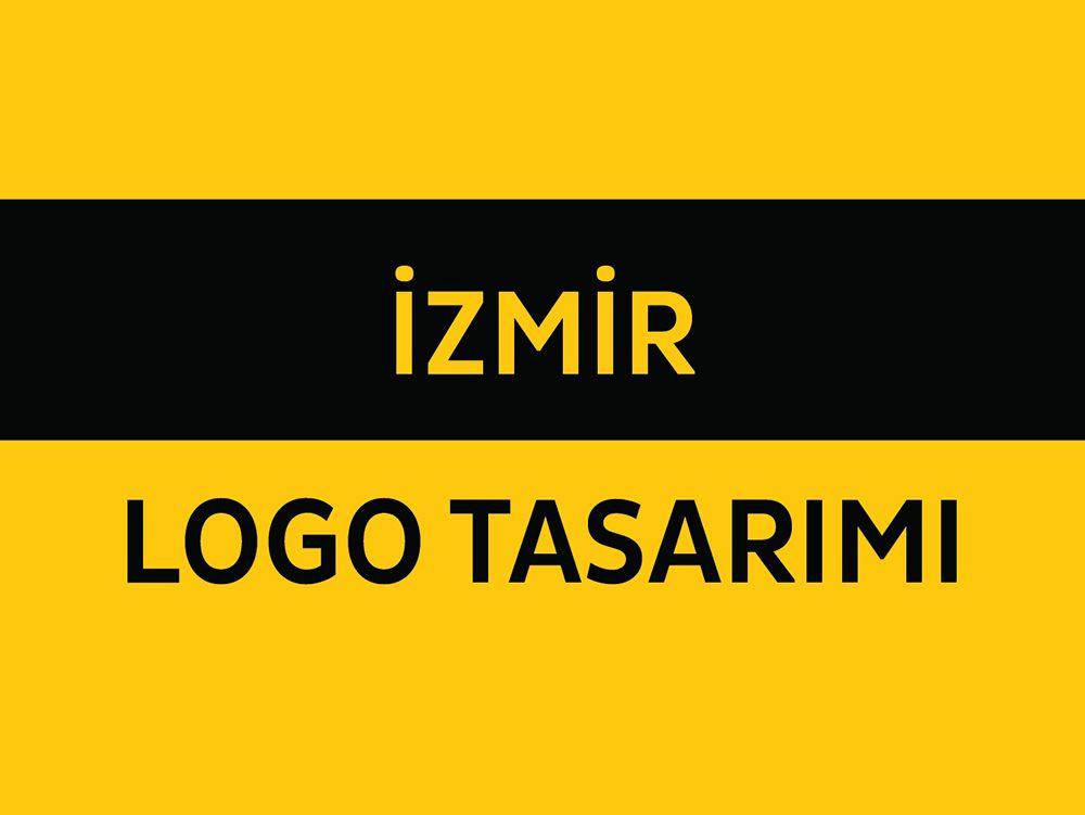 İzmir Logo Tasarımı