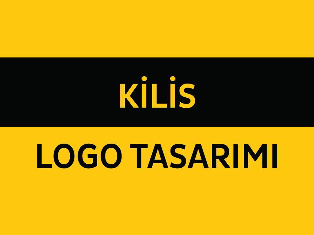 Kilis Logo Tasarımı