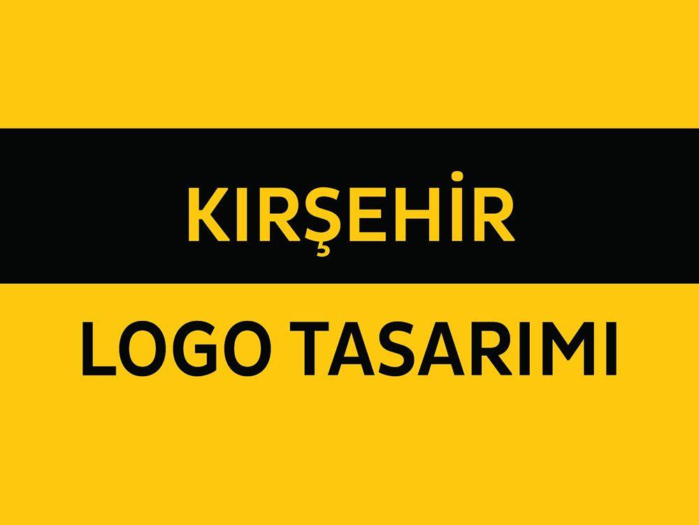Kırşehir Logo Tasarımı
