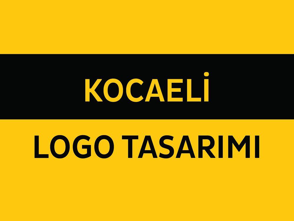 Kocaeli Logo Tasarımı