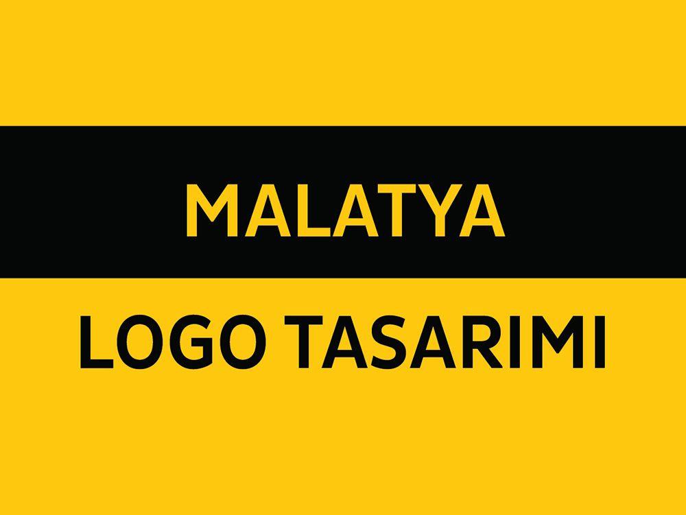 Malatya Logo Tasarımı