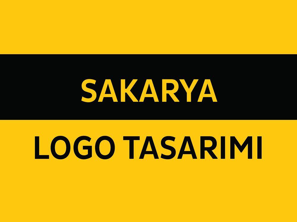 Sakarya Logo Tasarımı