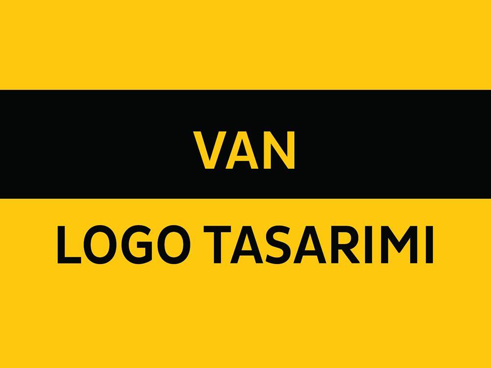 Van Logo Tasarımı