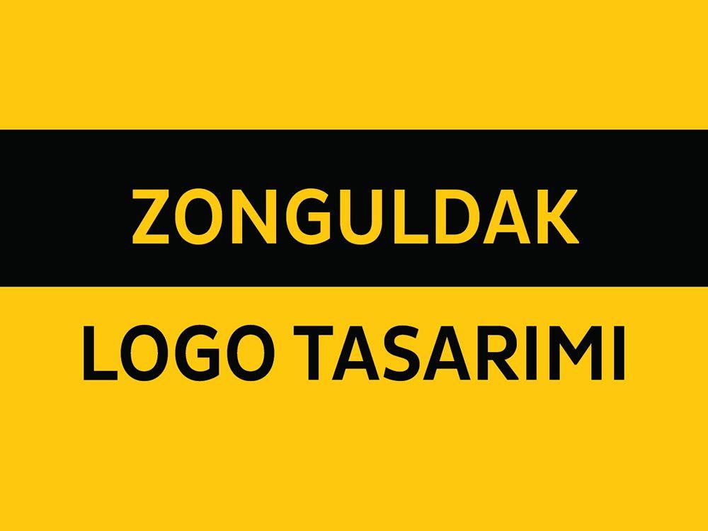 Zonguldak Logo Tasarımı