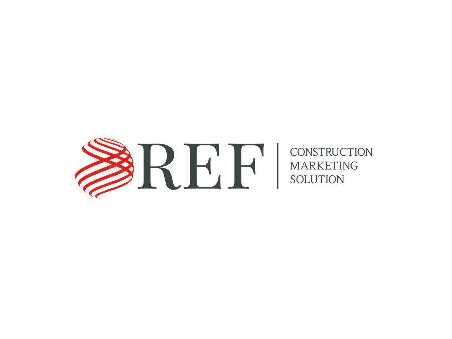 Şirketler İçin Logo Tasarımı