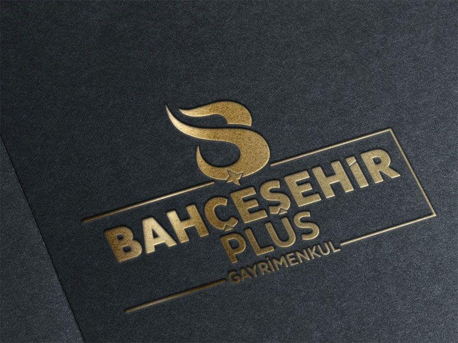 Gayrimenkul Logo Tasarımları Gayrimenkul Firmaları Logo Tasarım Örnekleri