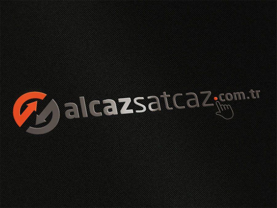 Web Sitesi Logo Tasarımları Web Sitesi Logo Tasarım Örnekleri