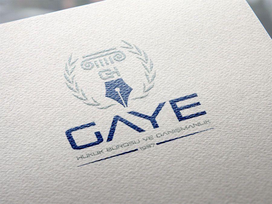 Hukuk Logo Tasarımları Hukuk Logo Tasarım Örnekleri