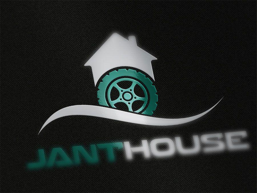 Oto Tamir Logo Tasarımları Oto Tamir Logo Tasarım Örnekleri