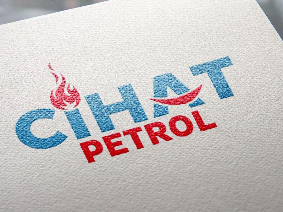 Petrol Logo Tasarımları Petrol Ofisleri Logo Tasarımları