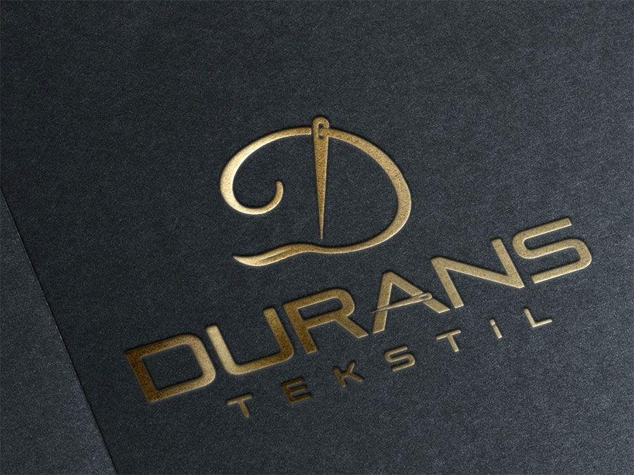 Tekstil Logoları Tekstil Logo Tasarım Örnekleri Tekstil Firma Logoları