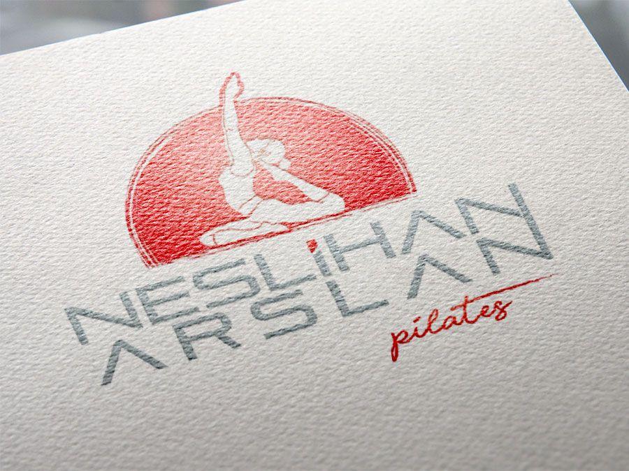 Spor Logo Tasarımları Spor Klüpleri Logo Tasarımları