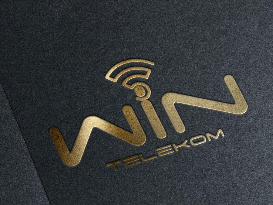 Telefon Logo Tasarımları Aksesuar Logo Tasarımları