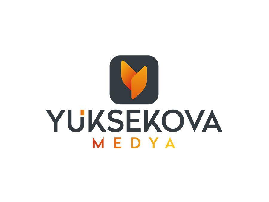 Medya Logo Tasarımları Medya Logo Örnekleri