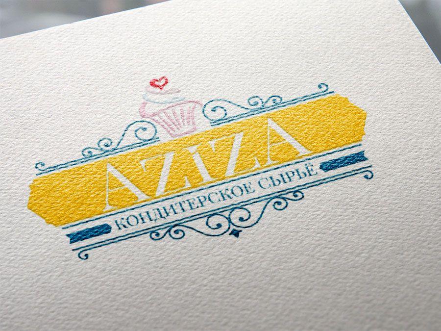 Pastane Logoları Pastane Logo Tasarım Örnekleri