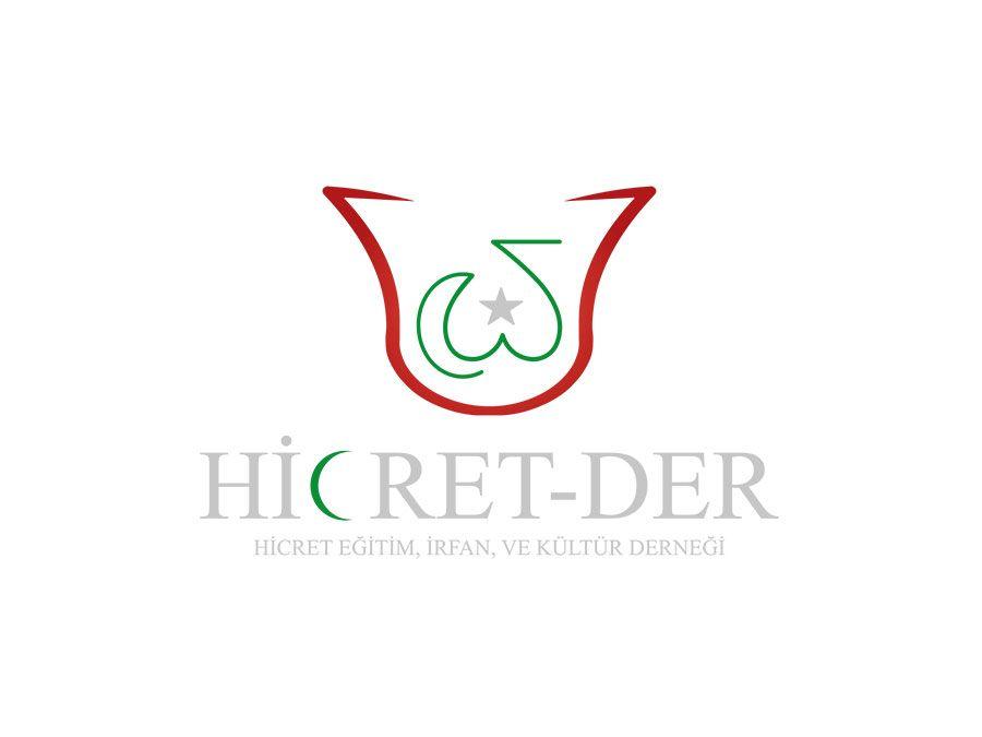 Dernek Logoları Dernek Logo Tasarımları