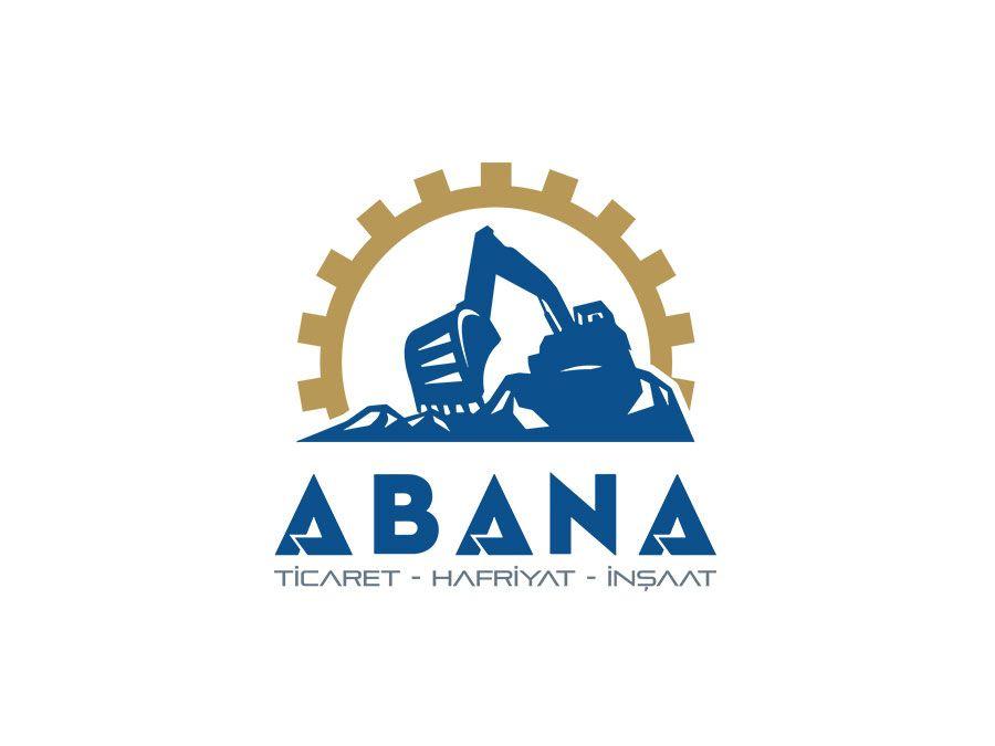 Harfiyat Logo Tasarım Harfiyat Firmaları Logo Tasarımları