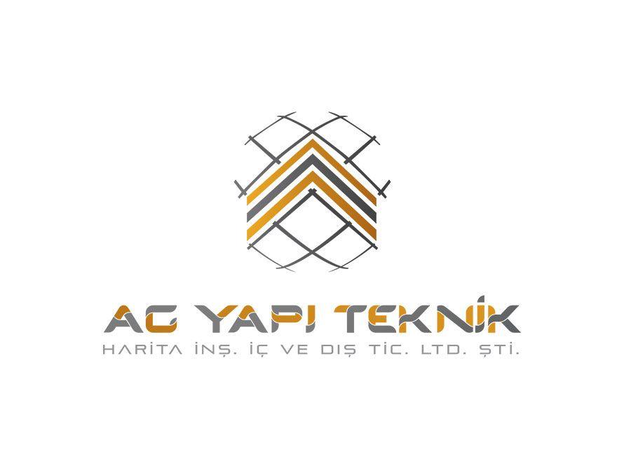 Yapı Logo Tasarımları - Yapı Logoları