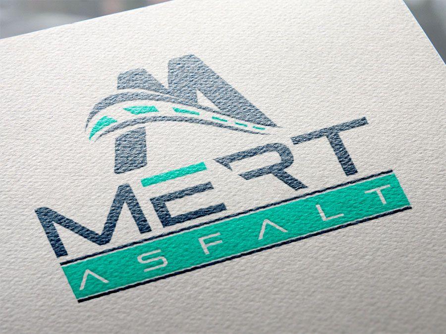 Yol Yapı Firma Logoları - Yol Yapı Logoları