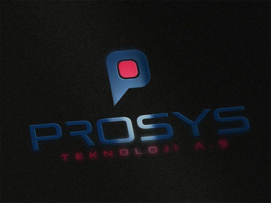 Bilişim Logo Tasarımları - Bilişim Logoları
