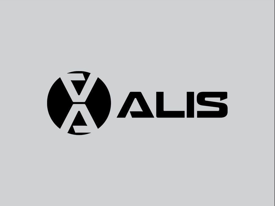 Lojistik Logo Tasarımları - Lojistik Logoları