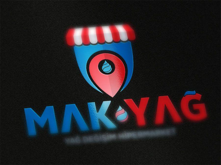 Yağ Logo Tasarımları - Yağ Logoları