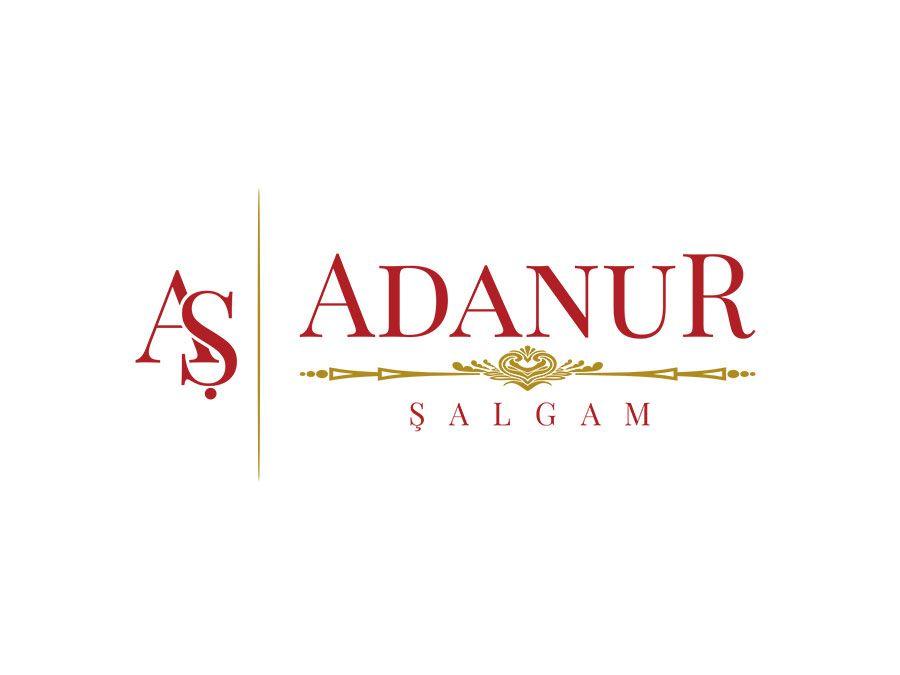 Şalgam Logo Tasarımları - Şalgam Logoları