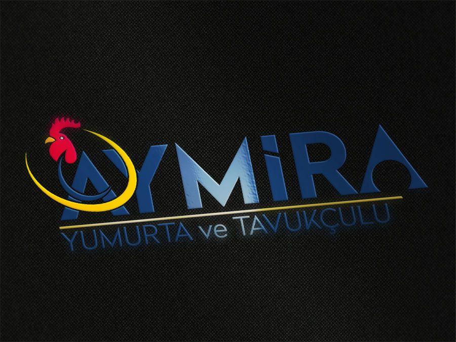 Yumurta Firma Logoları - Yumurtacı Logoları
