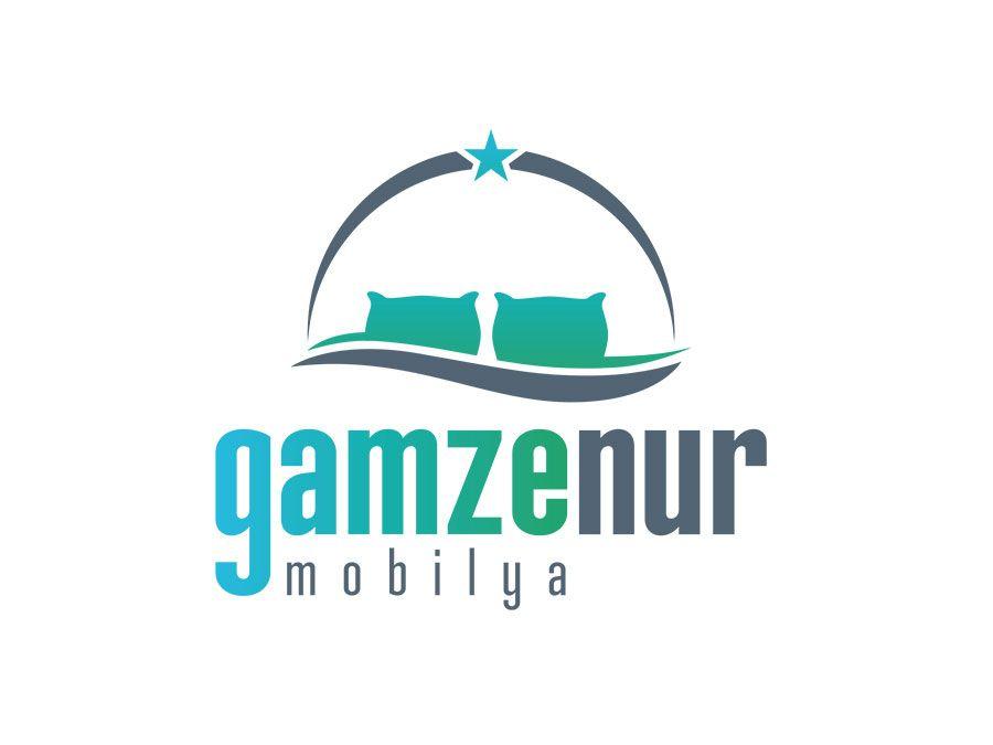 Mobilya Logoları - Mobilya Logo Tasarımları