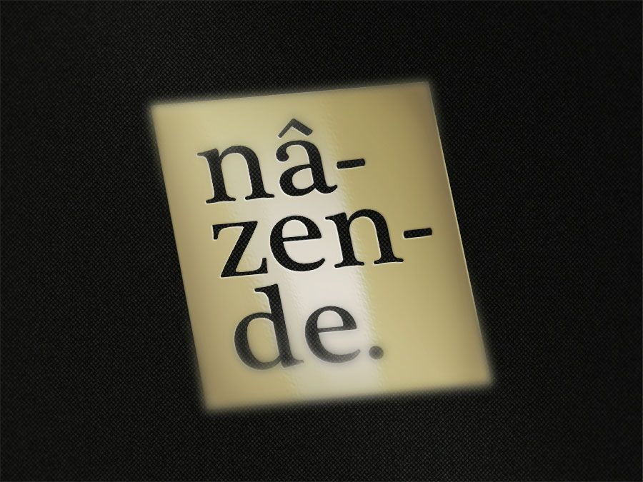 Cafe Logoları - Cafe Logo Örnekleri