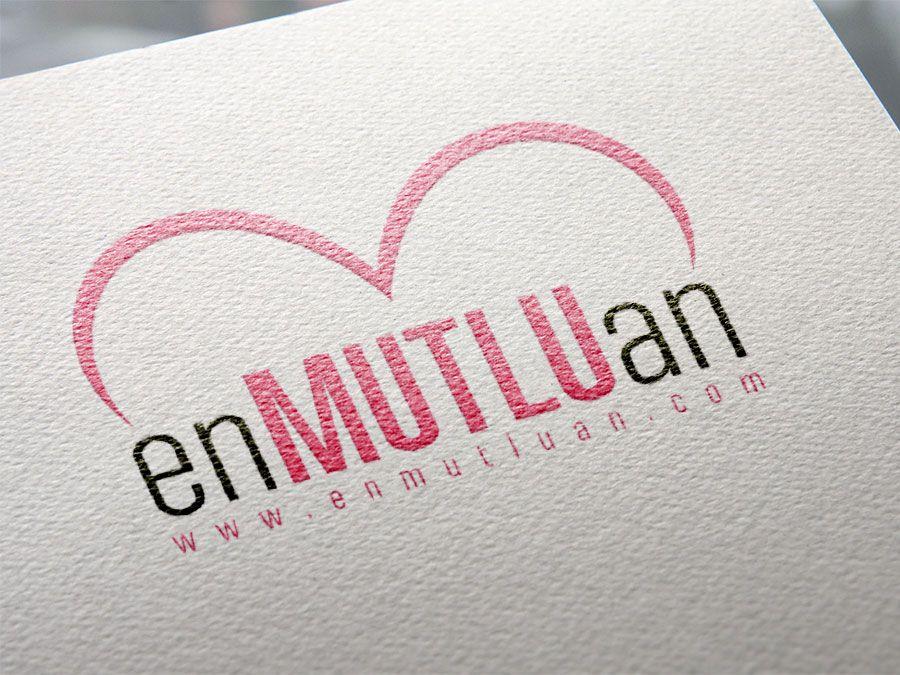 Fotoğrafçılık Logoları - Fotoğrafçı Logoları