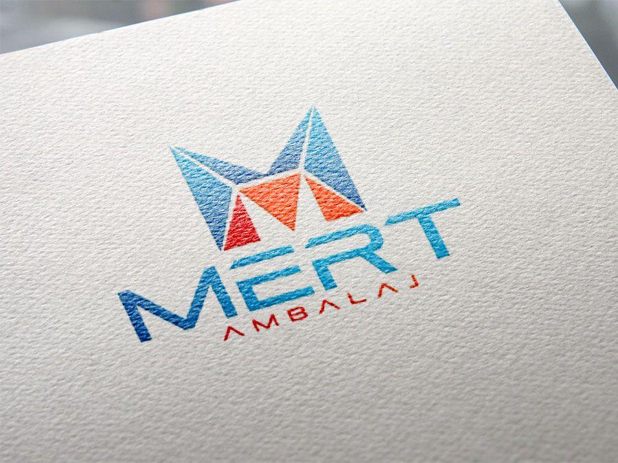 Ambalaj Logoları - Ambalaj logo Tasarımları