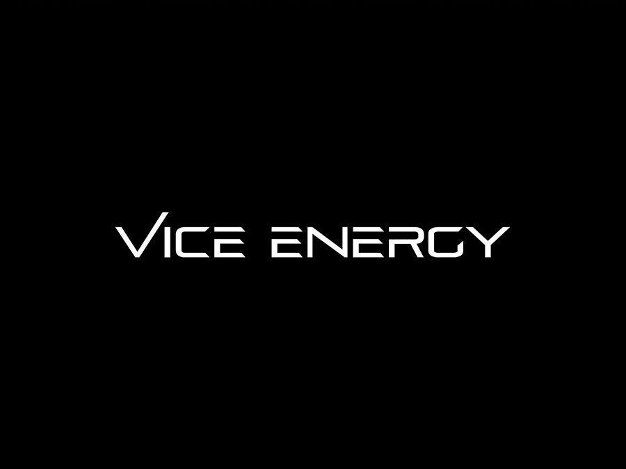 Enerji Logoları - Enerji Logo Tasarımları