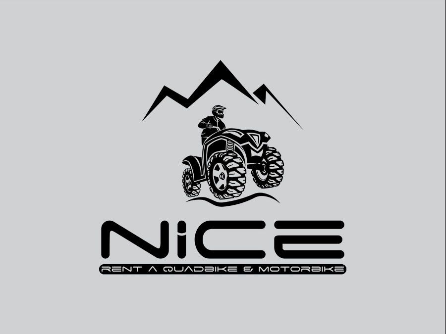 Motor Logoları - Motor Logo Tasarımları