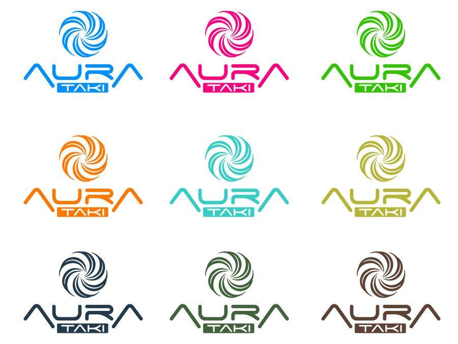 Takı Logoları - Takı Logo Tasarımları