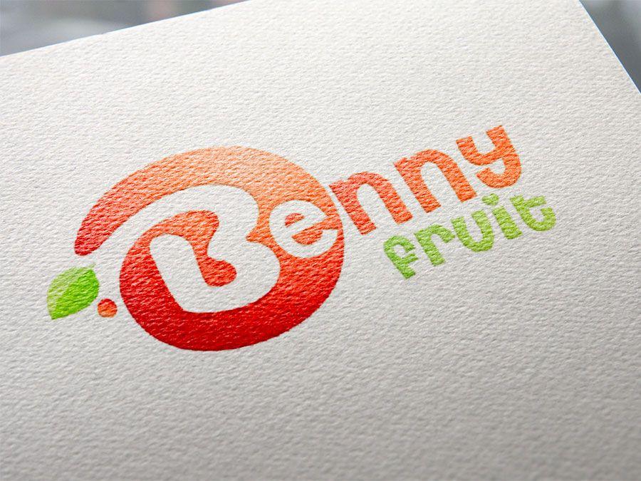 İçecek Logoları - İçecek Logo Tasarımları