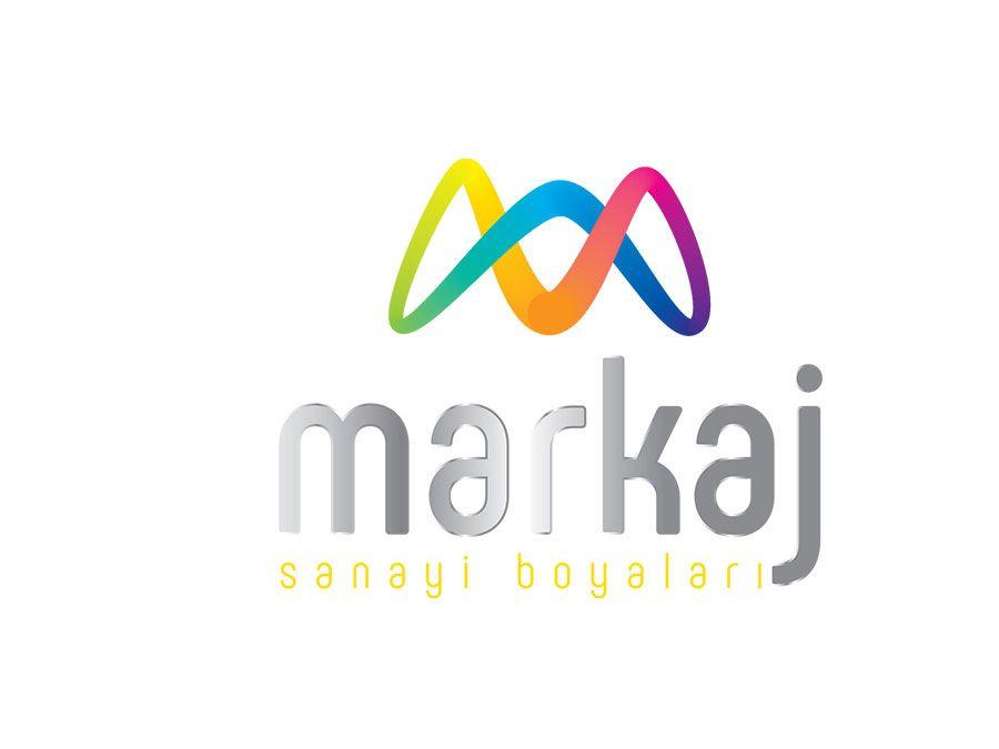 Boya Logoları - Boya Logo Tasarımları
