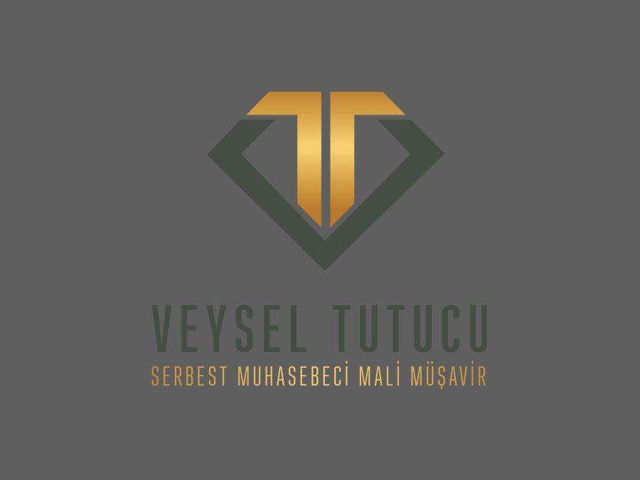 Muhasebe Logoları - Mali Müşavir Logoları