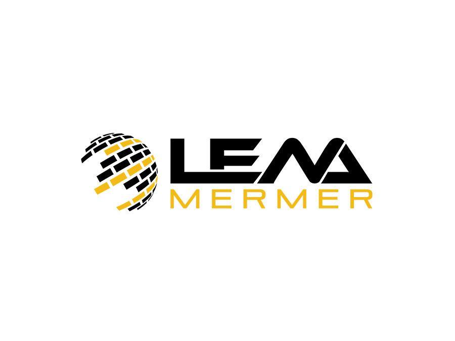 Mermer Logo - Mermerci Logo Tasarımları