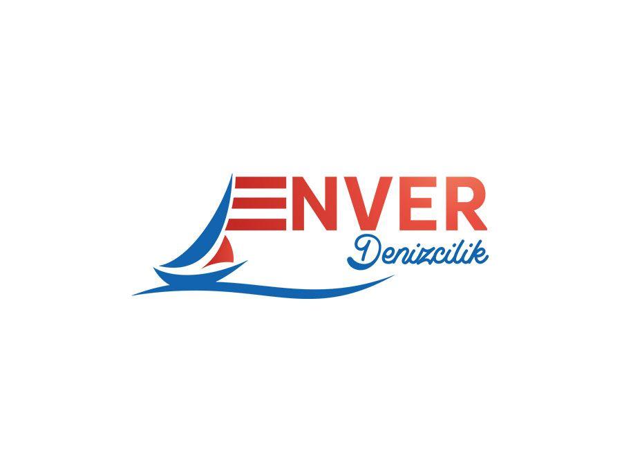Denizcilik Logo - Denizcilik Logo Tasarımları