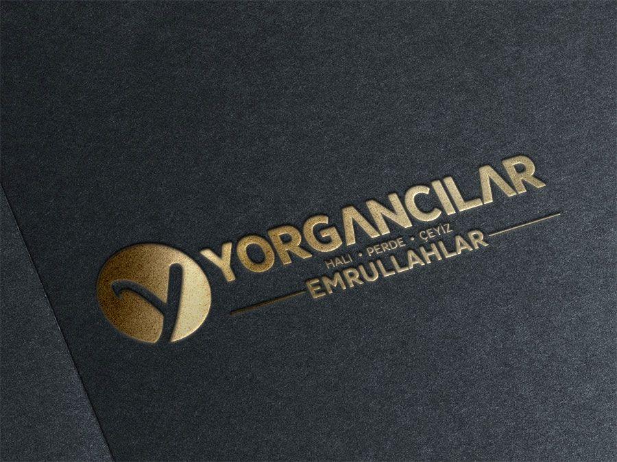 Halı Logo - Halı Logo Tasarımları